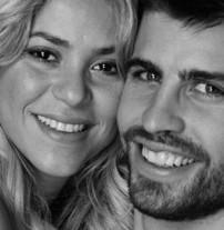 Shakira et Gerard Piqué : ils dévoilent une première photo de leur bébé !
