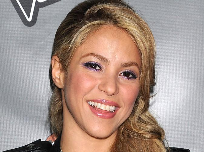 Shakira : Gerard Piqué ne veut plus qu'elle tourne des clips avec des hommes !