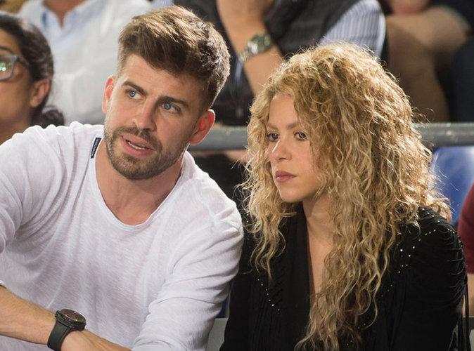 Shakira & Gerard Piqué : Un troisième enfant en route ?