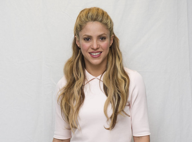 Shakira : Une disparition qui interpelle