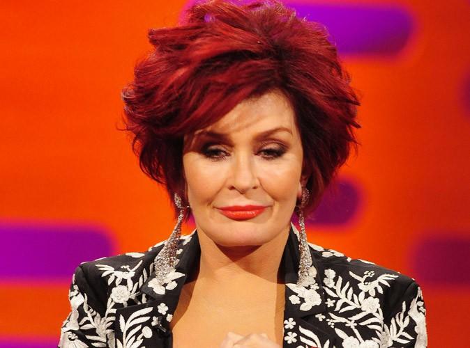 """Sharon Osbourne : faire une téléréalité sur sa famille ? """"La plus grosse erreur"""" de sa vie !"""