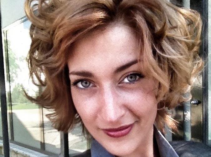 Sheryfa Luna : découvrez son nouveau look !