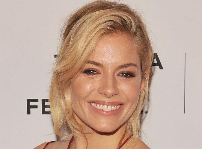 Sienna Miller : Elle pense toujours à son ex Jude Law !