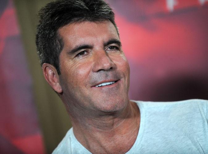 Simon Cowell : à 53 ans, bientôt papa pour la première fois ?