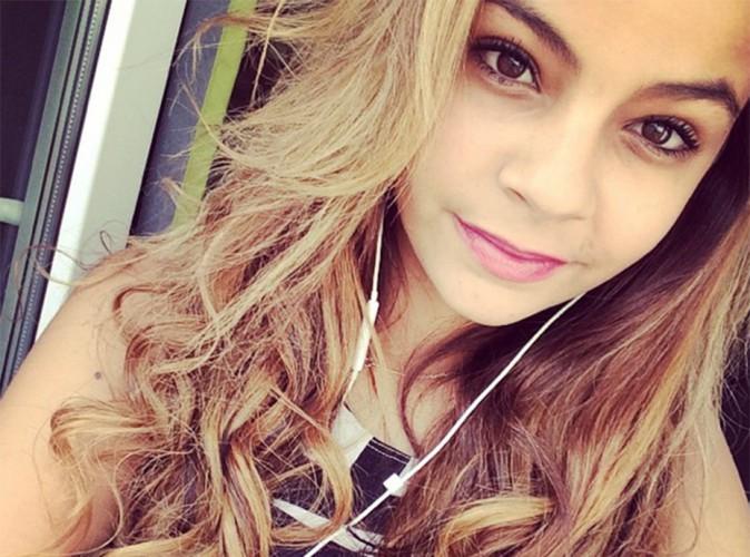 Sindy (Team BS) : crachat, menaces, la jeune chanteuse victime de harcèlement !