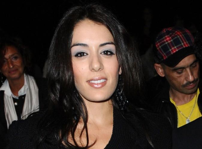 Sofia Essaïdi: mais qui est son mystérieux chéri ?