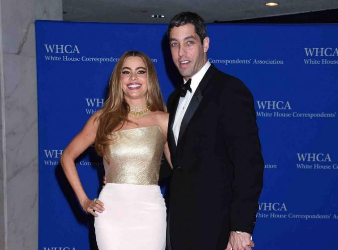 Sofia Vergara : découvrez pourquoi Nick Loeb et elle ont vraiment rompu !