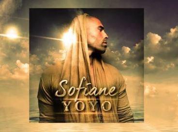 Sofiane Tadjine : découvrez son nouveau titre !