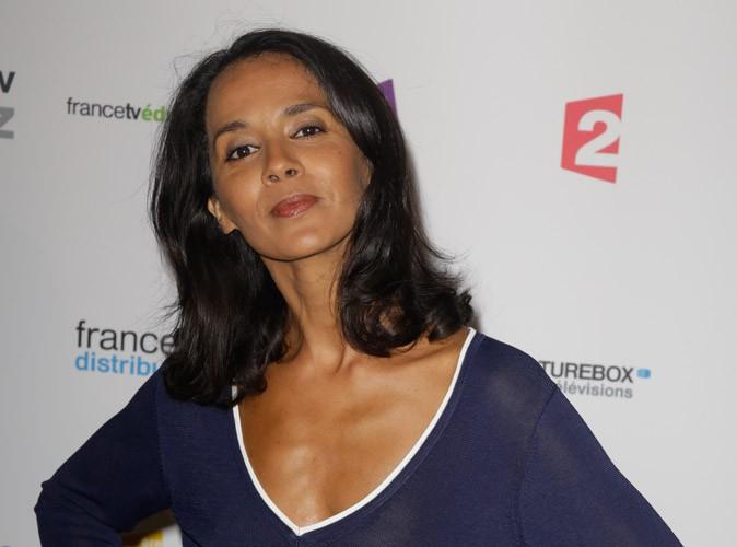 Sophia Aram (Jusqu'ici tout va bien) : son émission tourne au cauchemar, Stéphane Bern, Frédéric Lopez, Elie Semoun la défendent…