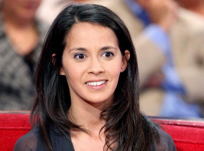 Sophia Aram : la mère de l'humoriste condamnée à deux ans de prison !
