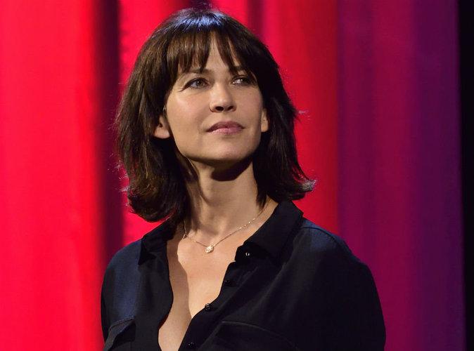 Sophie Marceau nue dans La Taularde : elle n'a aucun problème avec la nudité !