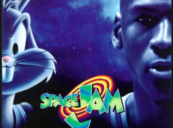 Space Jam 2 : Une méga-star du basket pressentie pour prendre la relève de Jordan!