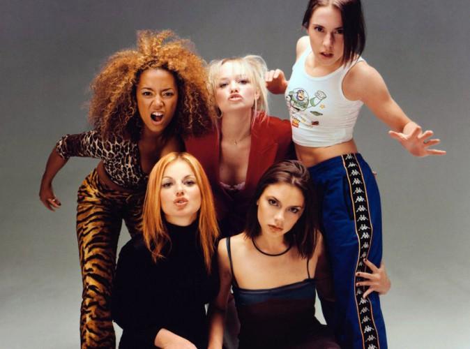 Spice Girls : retrouvez les pour quatre titres totalement inédits !