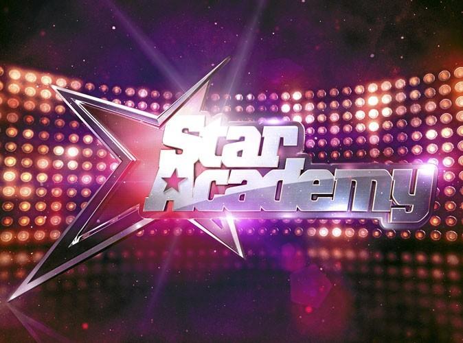Star Academy : bourré de stars, le prime de jeudi s'annonce monumental !
