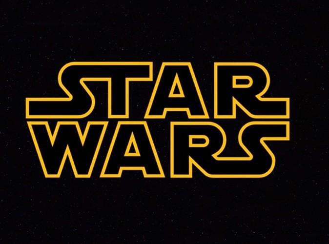 Star Wars Episode VII : Adam Driver annoncé au casting, Lupita Nyong'o en pourparlers, début du tournage en mai prochain... Tout s'accélère !