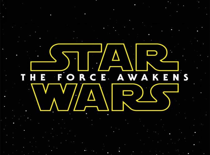 Star Wars : Les Français découvriront l'épisode VII deux jours avant le reste du monde !