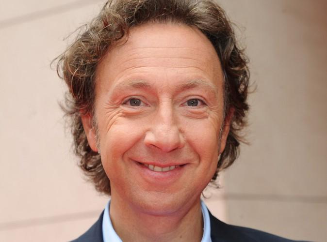 Stéphane Bern : l'animateur préféré des Français honoré par la Grèce et félicité par Nikos !