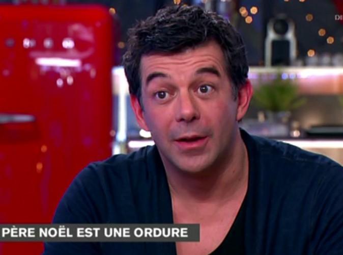 Stéphane Plaza : il se voit déjà dans la saison 6 de Danse avec les stars !