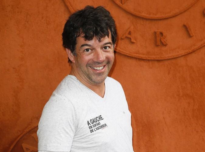 Stéphane Plaza : l'animateur de M6 victime d'un accident