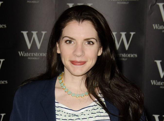 Stephenie Meyer : l'auteure de Twilight, ne veut plus entendre parler de la saga !