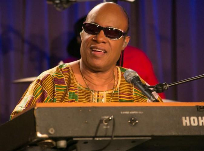 Stevie Wonder : et de neuf, sa baby girl est née !