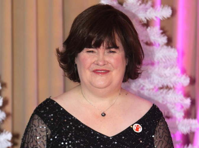 susan boyle atteinte du syndrome d 39 asperger. Black Bedroom Furniture Sets. Home Design Ideas
