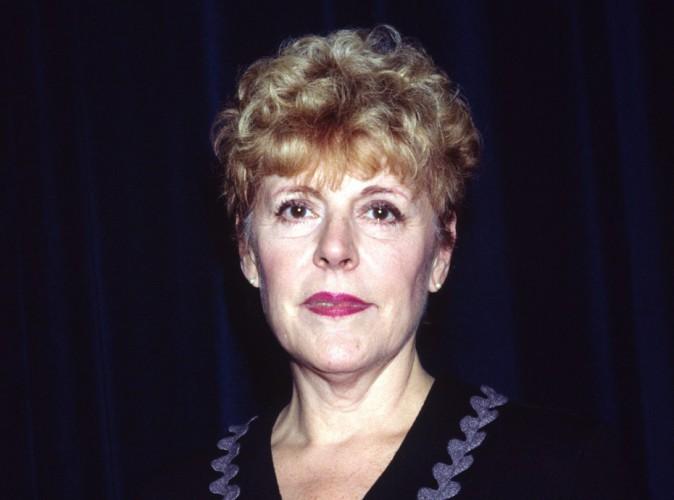 Sylvie Joly : l'humoriste est décédée à l'âge de 80 ans...
