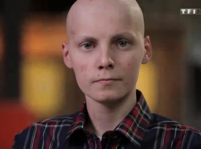 Tanguy : décédé des suites d'un cancer après une longue bataille, sa mère témoigne !