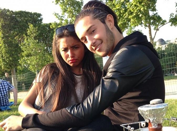 """Tarek Benattia : """"débarrassé""""... de Kenza ?"""