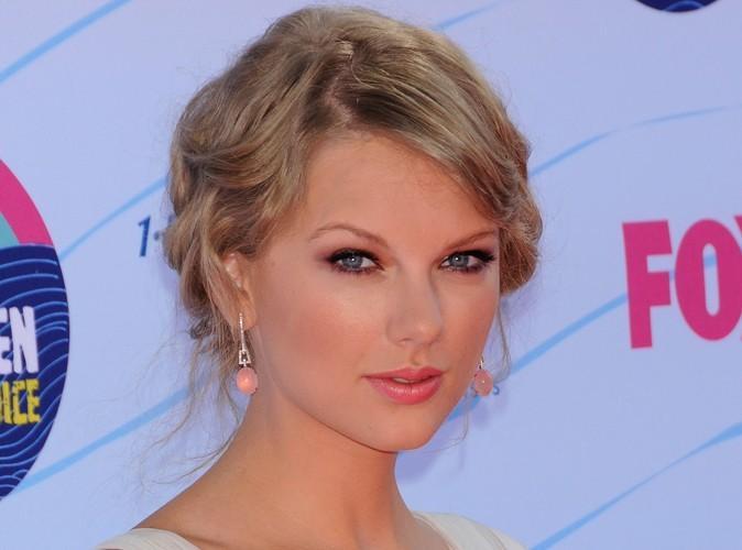 Taylor Swift : elle achète une maison pour se rapprocher du clan Kennedy !