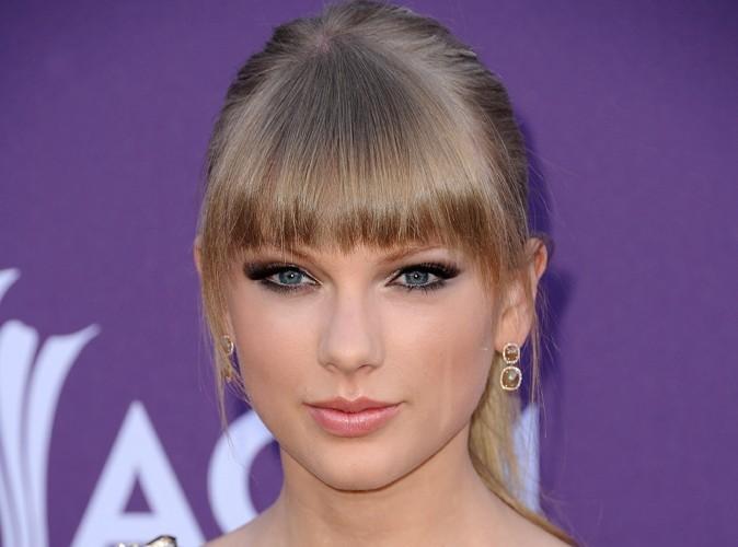 Taylor swift elle paye cash les millions pour sa for Achete maison cash