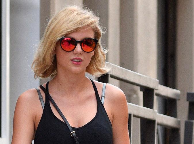 Taylor Swift : Encore une fois recalée… pour des raisons pas drôles du tout