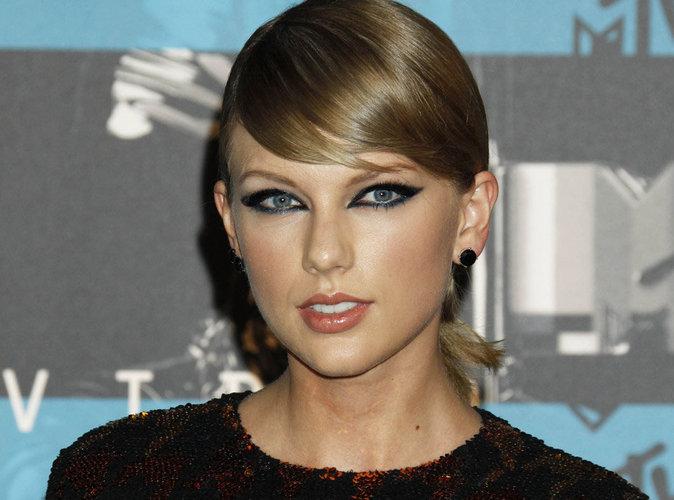 Taylor Swift est-elle riche ? Non, elle est très très riche !