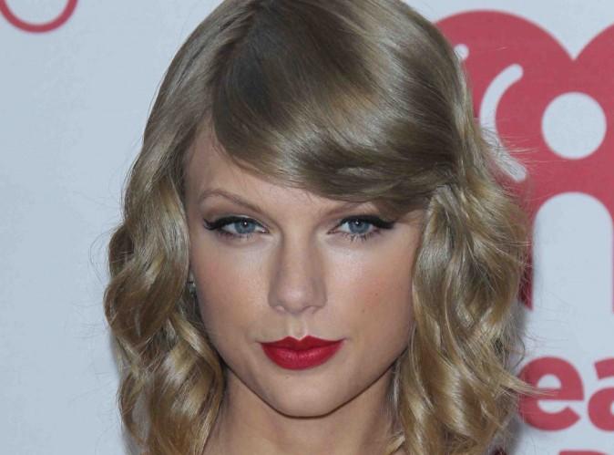Taylor Swift : poursuivie en justice par une compagnie de chauffeurs privés !