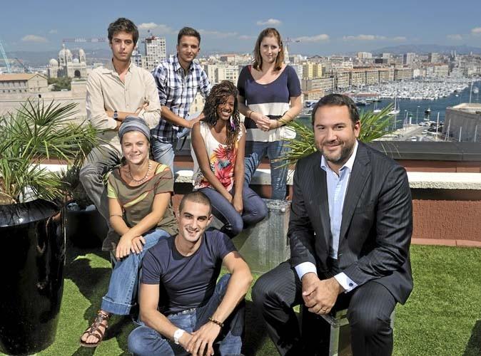 Télé : France 2 a-t-elle mis en danger les jeunes de sa nouvelle émission ?