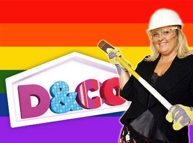 Télé : Public vous conseille D&Co !