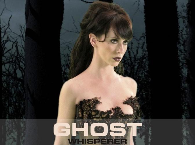 Télé : Public vous conseille Ghost Whisperer !