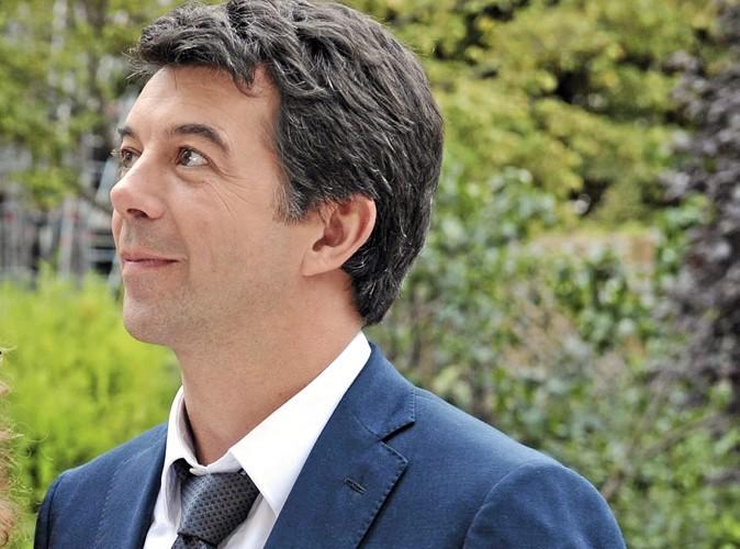 Télé : Public vous conseille L'homme de la situation avec Stéphane Plaza !