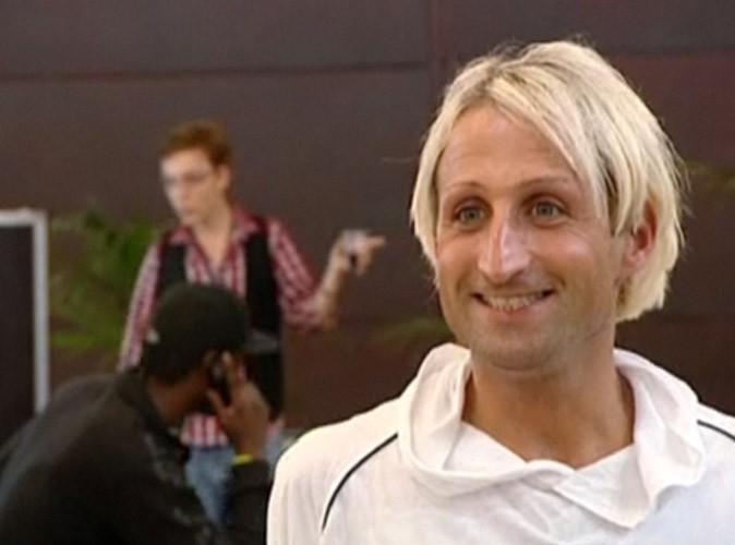 Télé: Public vous conseille La France a un Incroyable Talent !