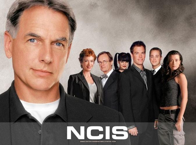Télé : Public vous conseille NCIS : Enquêtes spéciales !