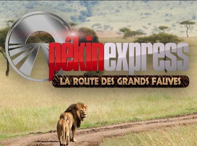 Télé : Public vous conseille Pékin Express !
