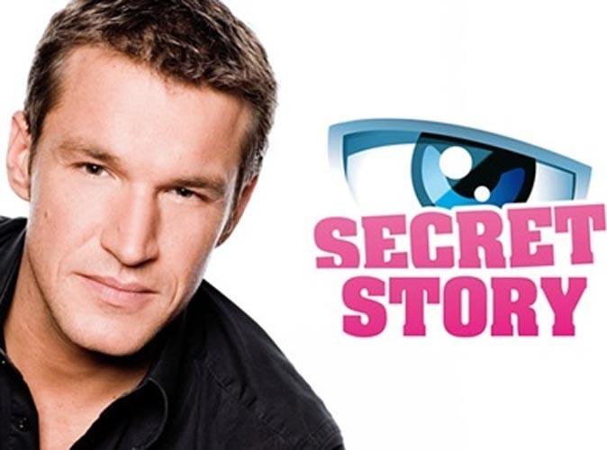 Télé: Public vous conseille Secret Story 5 !