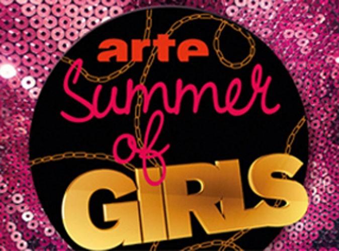 Télé : Public vous conseille Summer of girls !
