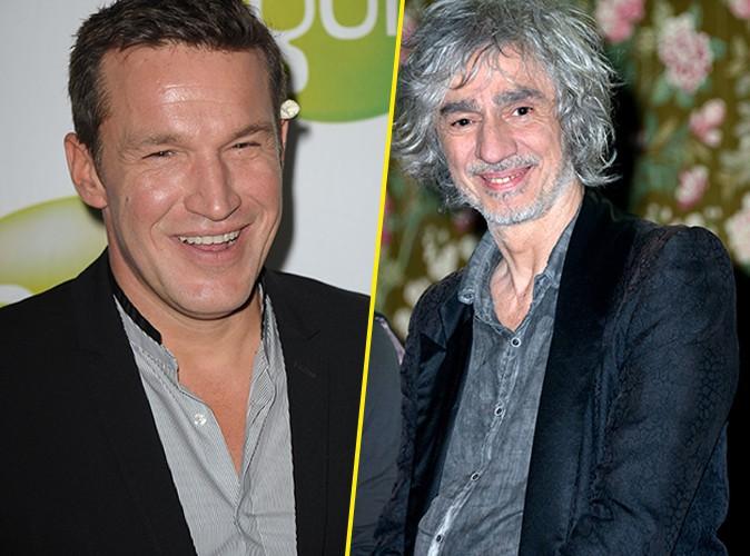 Télé : TF1 : Une possible saison 8 de Secret Story, Koh Lanta 2014 confirmé et Louis Bertignac de retour dans The Voice !