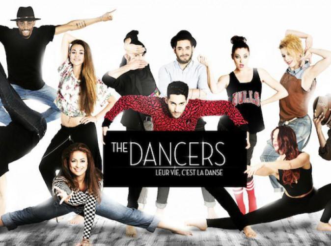 The Dancers : découvrez les premières indiscrétions sur la nouvelle téléréalité de TF1 !