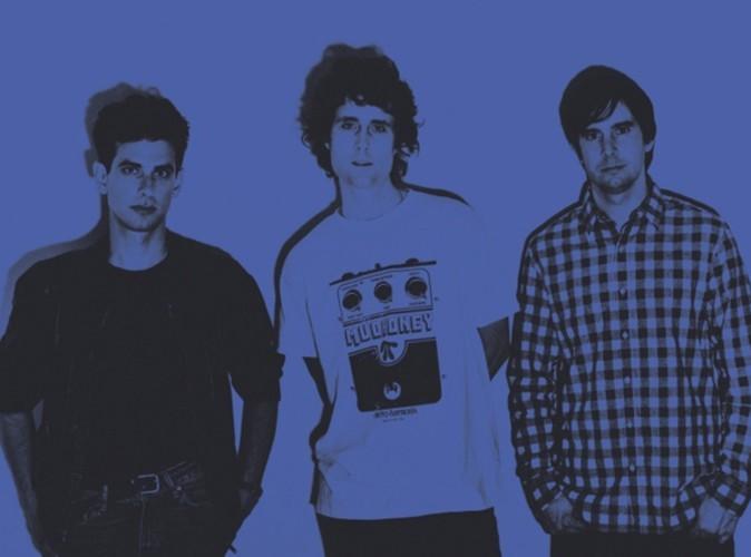 The Rapture : suivez et participez à leur concert de Londres en live dès 22 heures !