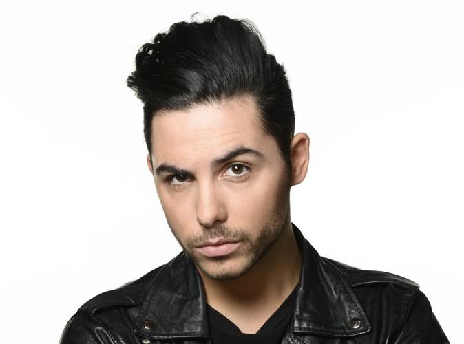 The Voice 3, prime 2 : la chronique d'Alban Bartoli pour Public !