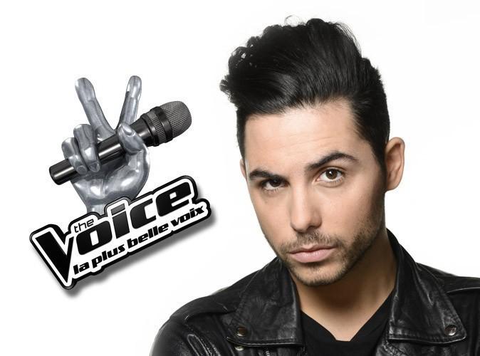 The Voice 3, prime 7 : la chronique d'Alban Bartoli pour Public !