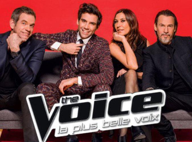 The Voice 5 : la dure loi des battles, les Twins Phoenix éliminés !