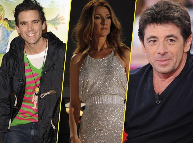 The Voice : tous ceux qui ont refusé d'intégrer le casting !